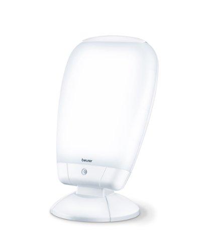 beurer-tl-80-tageslichtlampe-10000-lux