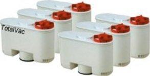 Saeco Aqua Prima Water Filter APWF - Set of 6 from Saeco