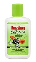 Quantum Research Buzz Away Extreme Squeeze 2 Oz