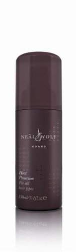 neal-wolf-guard-heat-protection