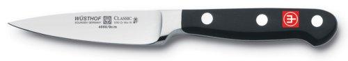 Wusthof Classic Cooks Knife wusthof набор кухонных ножей classic с точилкой 3 пр