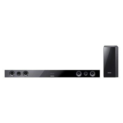 Samsung Factory Refurbished Hw-E450C Sound Bar System