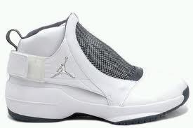 Nike Air Jordan XIX.
