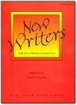 img - for New Writers: A Reading-Writing Connection book / textbook / text book