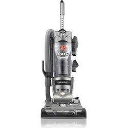 High Quality Vacuum