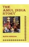 the-amul-india-story