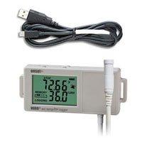 onset-hobo-ux100-023-temperature-and-humidity-w-external-sensor-kit