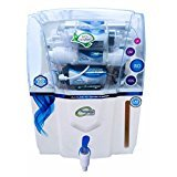 Florentine New Falcon 12Ltrs Water Purifier