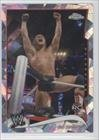 Bo Dallas (Trading Card) 2014 Topps Chrome Wwe Atomic Refractor #4
