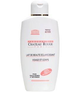 chateau-rouge-lait-de-beaute-eclaircissant-visage-et-corps-peaux-noires-et-metisses-400ml