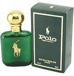 Polo By Ralph Lauren - Eau De Toilette Cologne Spray 4 Oz - Men from Etailer360