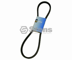 Stens 265-142 Belt Replaces Scag 481460 43-Inch by-5/8-inch