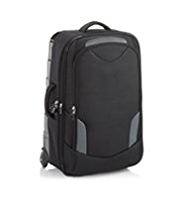 Longhaul Soft Astrolite Medium Rollercase