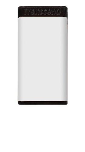 Transcend-Jetflash-T5-4GB-Pendrive