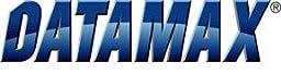 Datamax I12-WS-W3P3E0C3 3YRS STD WARR FOR I-42124E 203DPI