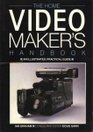 The Home Video Maker's Handbook: An Illustrated Practical Guide (0312845669) by Graham, Ian