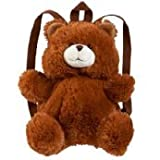 My Pillow Pets Bear Backpack
