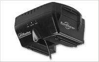 Images for Liftmaster 475LM Evercharge Battery Back-Up System