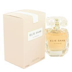 ELIE SAAB Eau De Parfum 90 ML