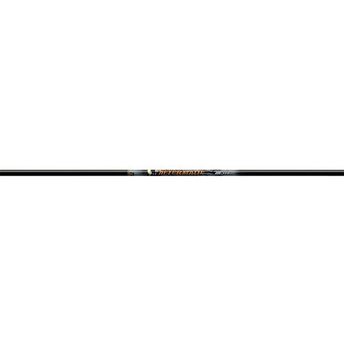 Easton Carbon Aftermath 500 Raw Shafts Doz (Raw Carbon compare prices)