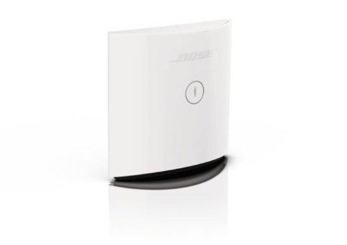 Bose(R) 43516 Sounddock Portable Battery - White