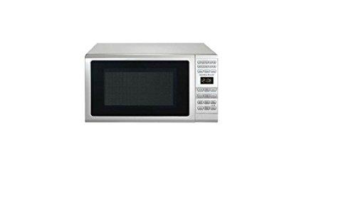 Discover Bargain Hamilton Beach 0.7-cu ft Microwave Oven
