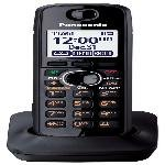 Panasonic Consumer-Extra handset for 6600 and 7600 Series