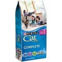 cat-chow-6-315lb