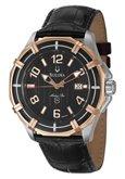 Bulova Watches Men's Sport Marine Star Watch 98B154