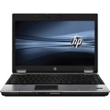 HP EliteBook 8440p BZ898US 14 LED Notebook - Core i5 i5-520M 2.4GHz (BZ898US#ABA)
