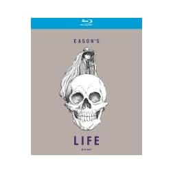 Eason's Life: 2013 Live [Blu-ray]