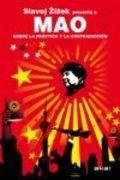 Mao. Sobre la práctica y la contradicción (Revoluciones (akal))