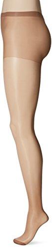 dim-sublim-voile-brillant-collants-femme-15-den-beige-gazelle-fr-6-taille-fabricant-6