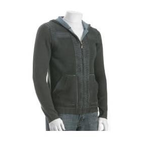 أزياء شتوية لأدم 2011 21RnhsRrdDL._AA280_.jpg
