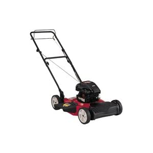 toro lawn mower manuals free