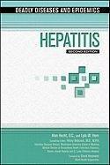 Hepatitis (Deadly Diseases And Epidemics)