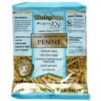 Tinkyada Penne Brown Rice Pasta ( 12X12 Oz)