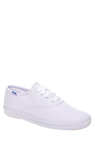Champion CVS Low Top Canvas Sneaker