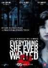 Everything She Ever Wanted - Complete Series - 2-DVD Set ( Ann Rule's Everything She Ever Wanted )