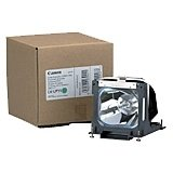 Canon LV-LP11 Replacement Projector Lamp