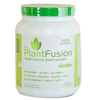 Plant-Fusion-Diet-Supplement