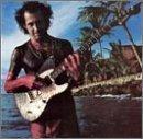 Outside Aloha Pleasure by Kaiser, Henry (1996-09-02)