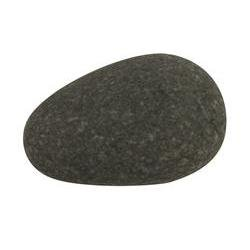 Extra Large Stone For Massage