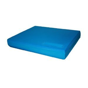Foam block proprioception sports outdoors - Magasin de mousse pour coussin ...