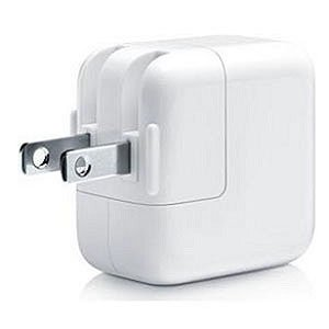 Amazon.co.jp: 【純正品】Apple iPadmini/iPad/iPhone/iPod用 10W USB電源アダプタ 保証書同梱品 バルク品: 家電・カメラ