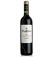 Finca Manzanos Reserva 2005 - Case of 6