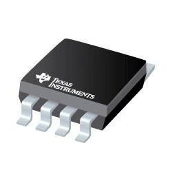 Lvds Interface Ic Low C Diff (1 Piece)