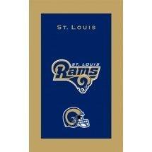 st-louis-rams-nfl-licensed-towel-by-kr-by-kr-strikeforce-bowling-bags