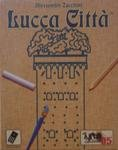 Lucca Citta by Mayfair Games - 1