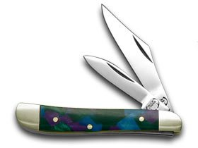Small Pocket Knife